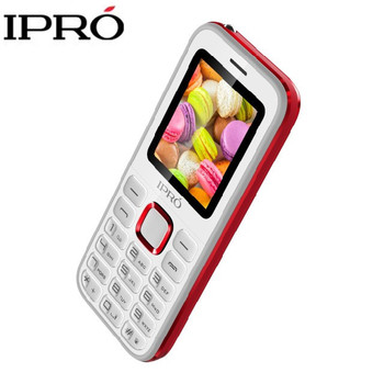 A8 Mini color screen multi color in stock small order accept IPRO logo hot model all over the world free sample suppliers