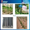 Fiberglass sign stakes, sign stake, frp stakes