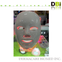 seemask lite 2016 hot selling factory sale LED Face Mask
