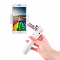 Best price handheld stabilizer with low price gimbal for smartphone