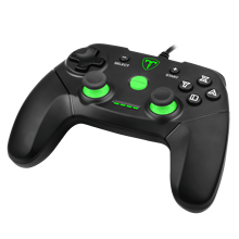 2019 Nieuwe Product T-TDAGGER TGP500 1.8 M Wired <span class=keywords><strong>USB</strong></span> <span class=keywords><strong>Joystick</strong></span> <span class=keywords><strong>Game</strong></span> <span class=keywords><strong>Controller</strong></span>