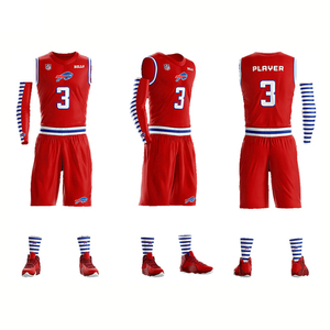 Span Sports New York Basketball Jersey Design Template