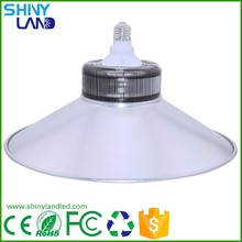 brand new products and fashional designed 50W led high bay light