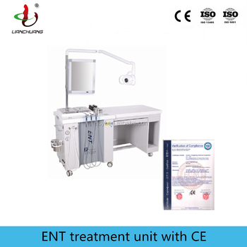 Ent Treatment Unit Price For Diagnostic To Philippines - Buy Ent Unit,Ent  Treatment Unit,Ent Unit Price Product on Alibaba com