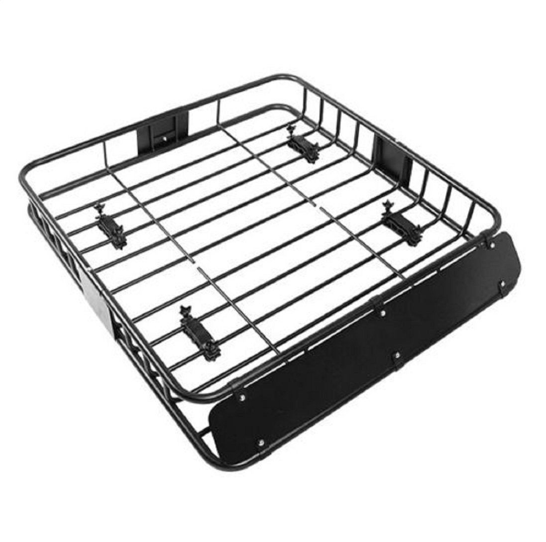 Cheap Cargo Basket Roof Rack Find Cargo Basket Roof Rack
