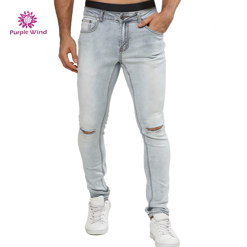 a823549891 Catálogo de fabricantes de Pantalones Vaqueros Skinny Bajo de alta calidad  y Pantalones Vaqueros Skinny Bajo en Alibaba.com