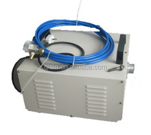 Heavy Duty Heat Exchange Tube Cleaning Machine,Tube Cleaning Machine