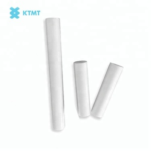 Popular size 1 micron pp sediment filter/pure melt blown polypropylene filter cartridge