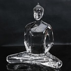 Wholesales India Statue Crystal Buddha For Souvenirs