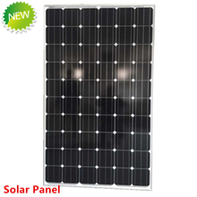 310 watt kyocera solar panel price pakistan