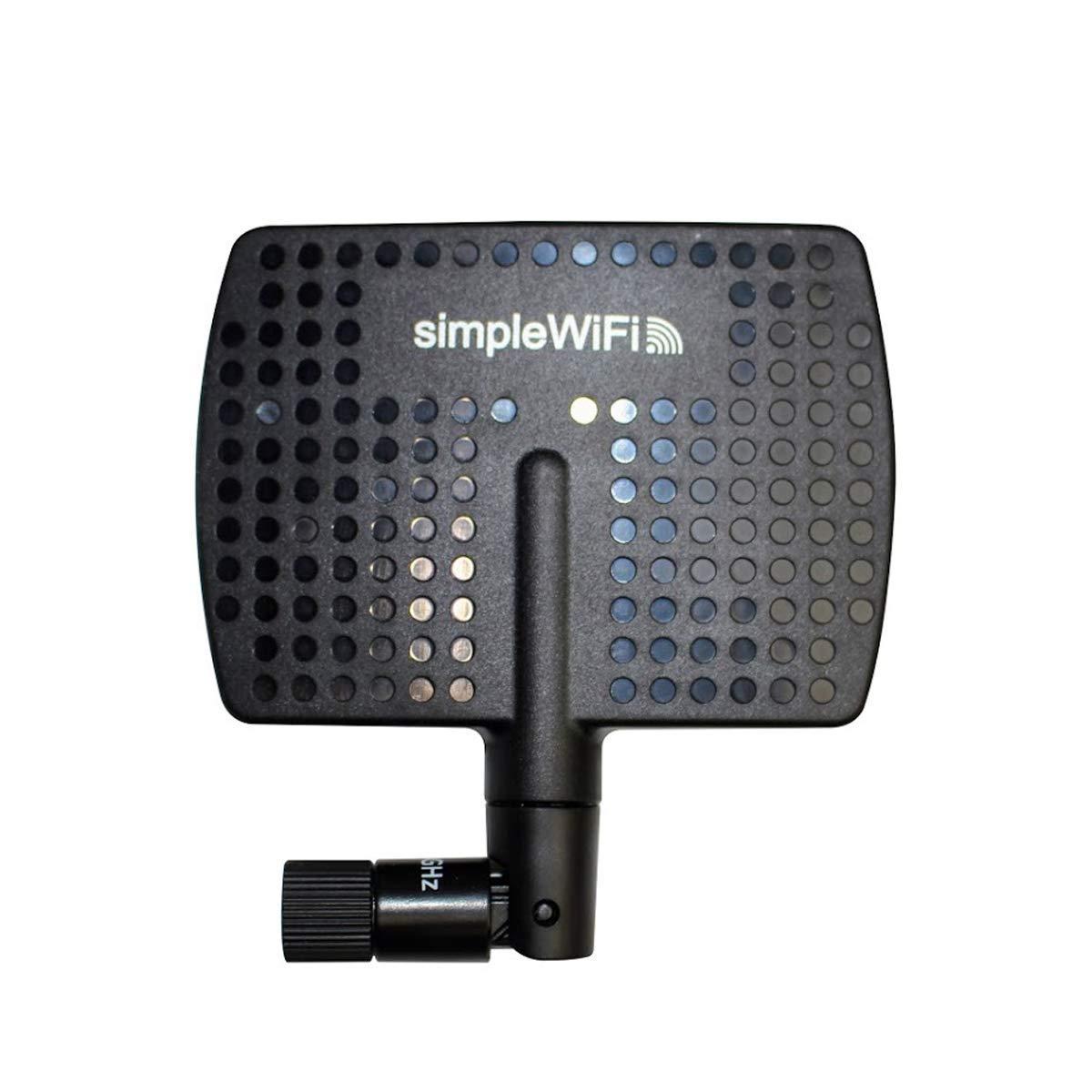 Cheap Usb Wifi Antenna Hack, find Usb Wifi Antenna Hack