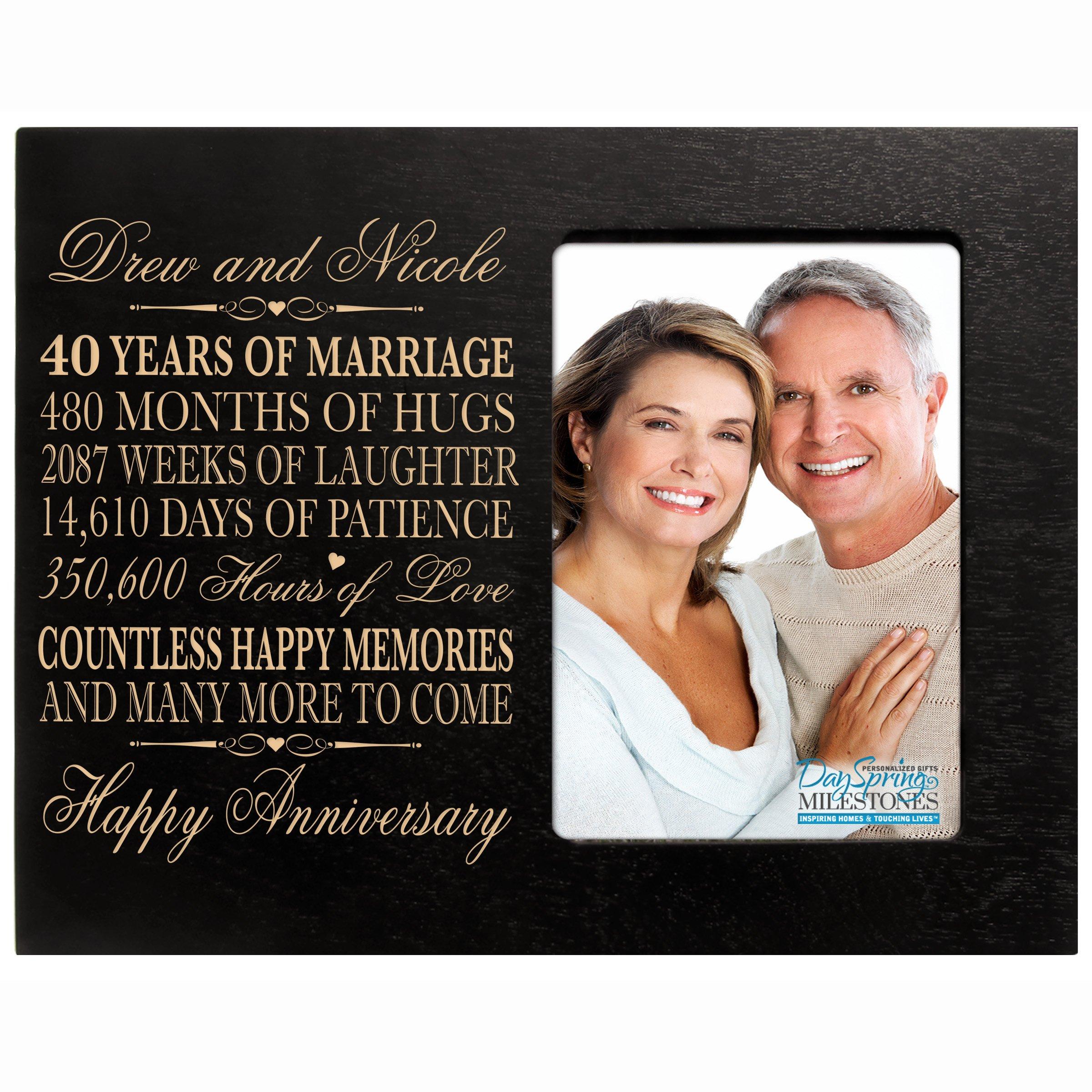 Cheap 21st Wedding Anniversary Gift Find 21st Wedding Anniversary