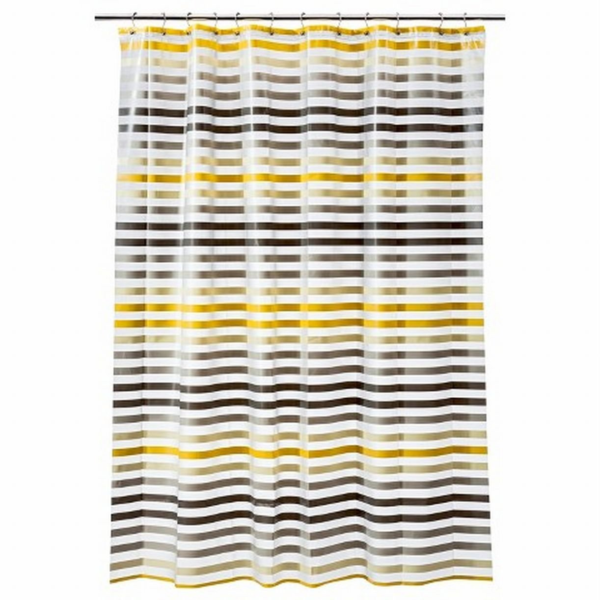 Cheap Yellow Gray Shower Curtain, find Yellow Gray Shower Curtain ...