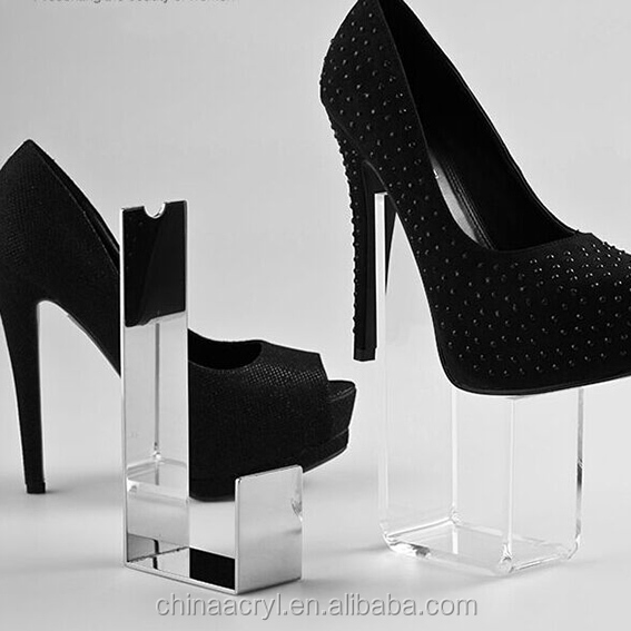 Shoes Display Design, Shoes Display Design Suppliers and Manufacturers at  Alibaba.com