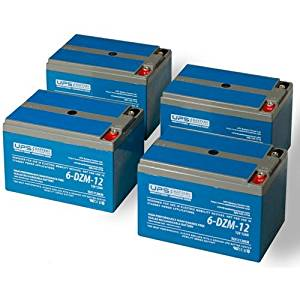 Cheap Deep Cycle Batteries At Walmart Find Deep Cycle Batteries At