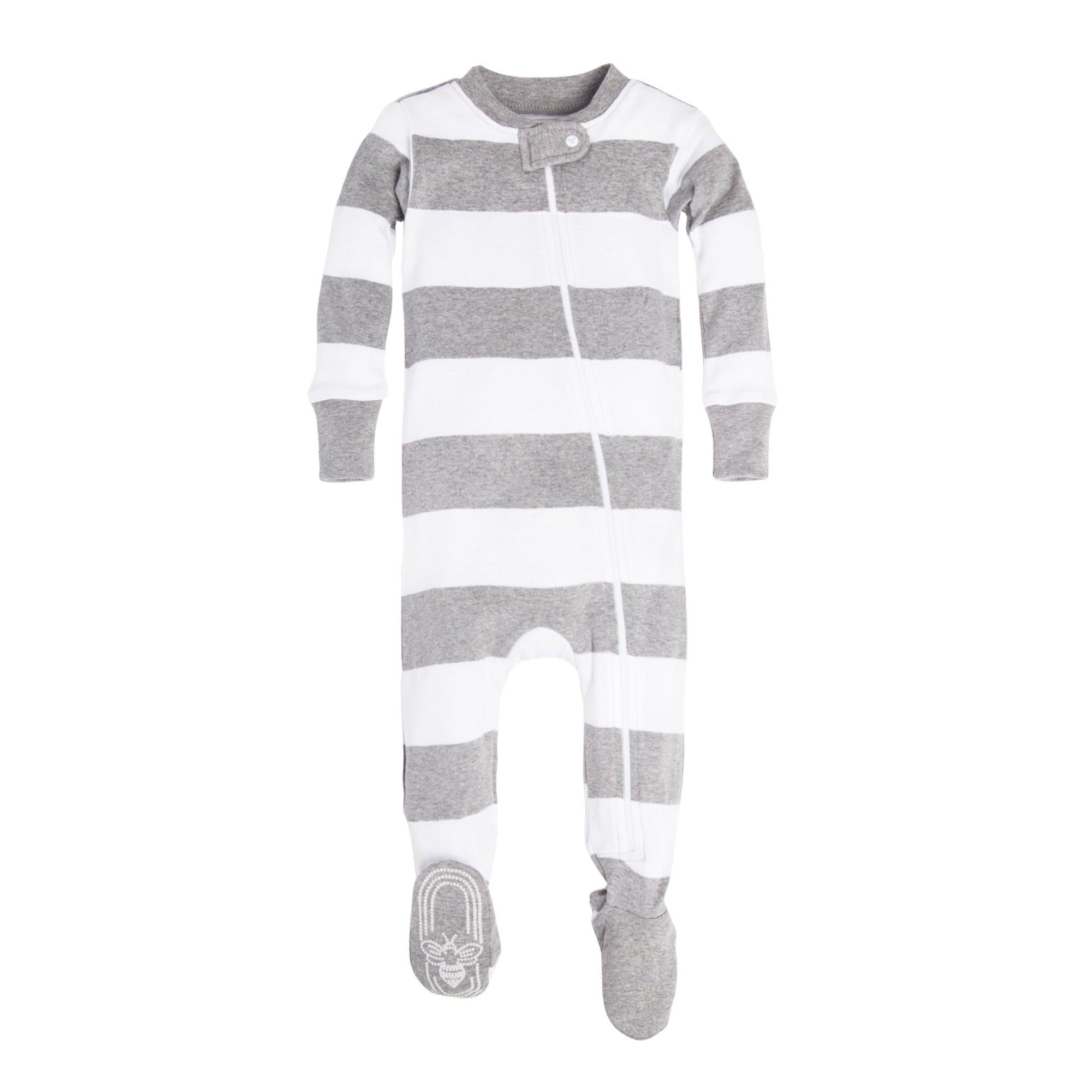 fd8fbe593 Cheap Baby Organic Pajamas