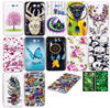 Luminous tpu gel case back cover for Samsung Galaxy J5 Prime, dream catcher tpu case for Galaxy J5 Prime