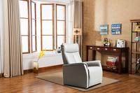BJTJ european style sofa, recliner chair ,small recliner sofa 7878B