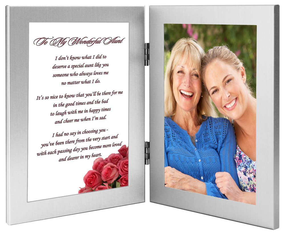 Cheap Aunt Like A Mother Poem, find Aunt Like A Mother Poem deals on ...