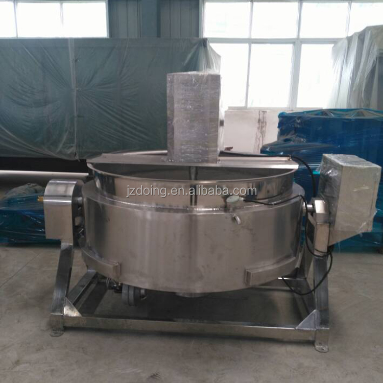 2018 Cassava Garri Frying Machine Garri Fryer Working Video In Nigeria -  Buy Garri Fryer,Garri Frying Process,Garri Frying Machine Product on