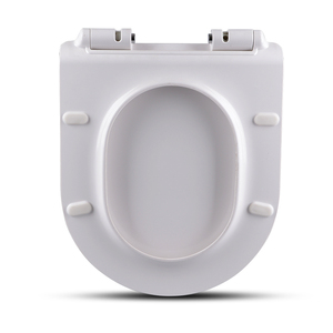 Miraculous Heated Toilet Seat Battery Heated Toilet Seat Battery Inzonedesignstudio Interior Chair Design Inzonedesignstudiocom