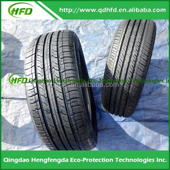 Buy Tires Online >> Buy Cheap Good Used Tires Online Discount Car Tires From Shandong