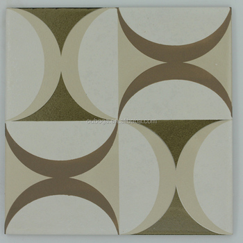 Latest Design High Quality Cheap Floor Tiles Bangladesh Prices Buy