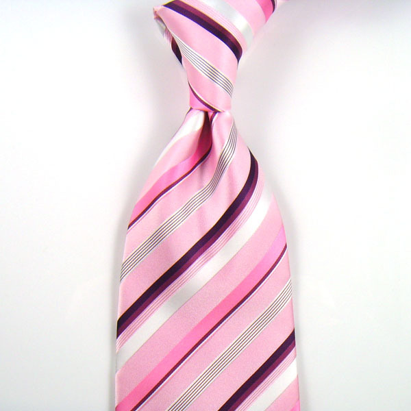 Advanced commercial tie marriage tie male gift formal tie big tie 09