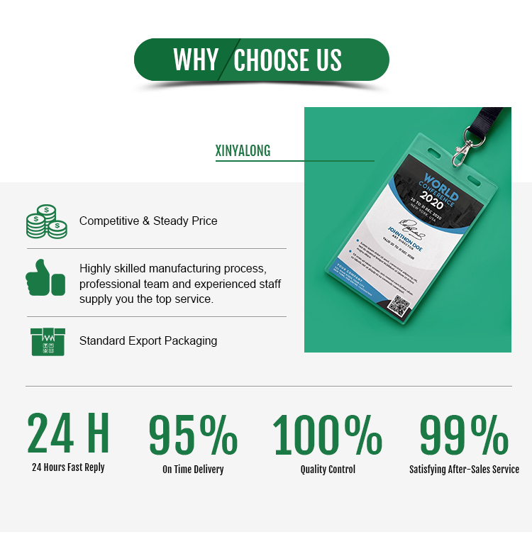 EVA zipper bag for promotion or packaging XYL-Z139