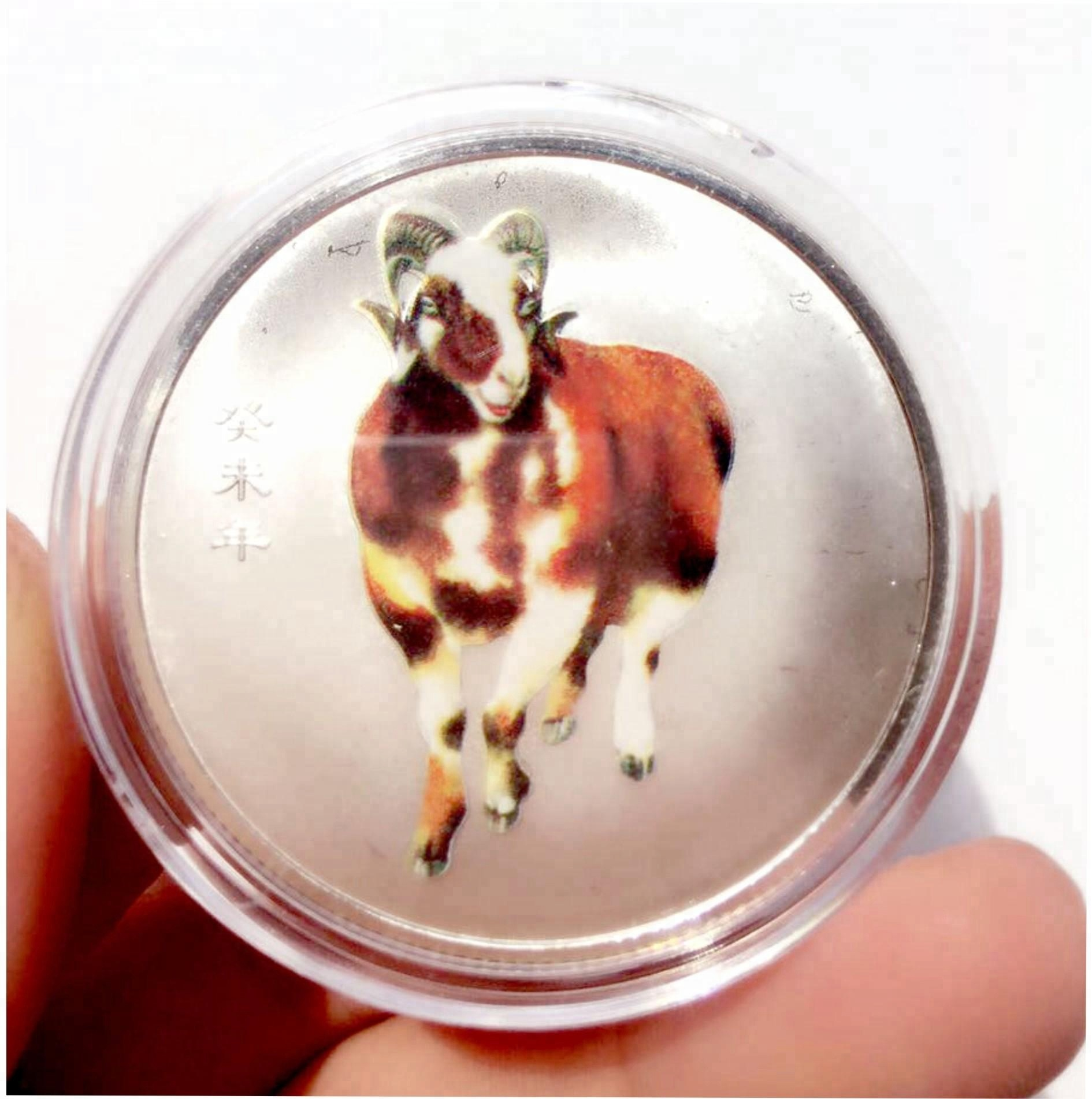 12 Chinese Zodiac Animals Wholesale, 12 Chinese Zodiac Suppliers