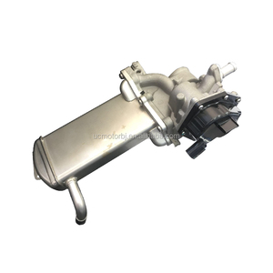 Vw Golf Egr, Vw Golf Egr Suppliers and Manufacturers at Alibaba com