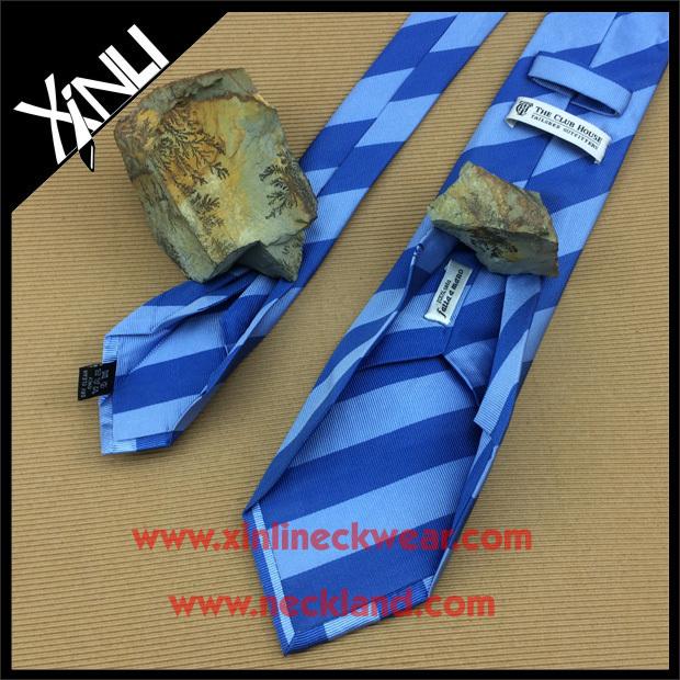 100% Hecho A Mano Perfecto Nudo Corbata De Seda De Siete Veces Corbata Buy Corbata De Siete Pliegues,Corbata De Cuello,Corbata Estampada Product on