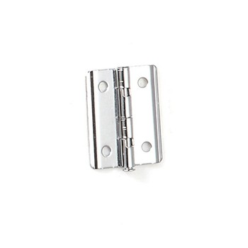 FS-5026 Medium lidstay hinge ninety degree China supplier jewel box hinge