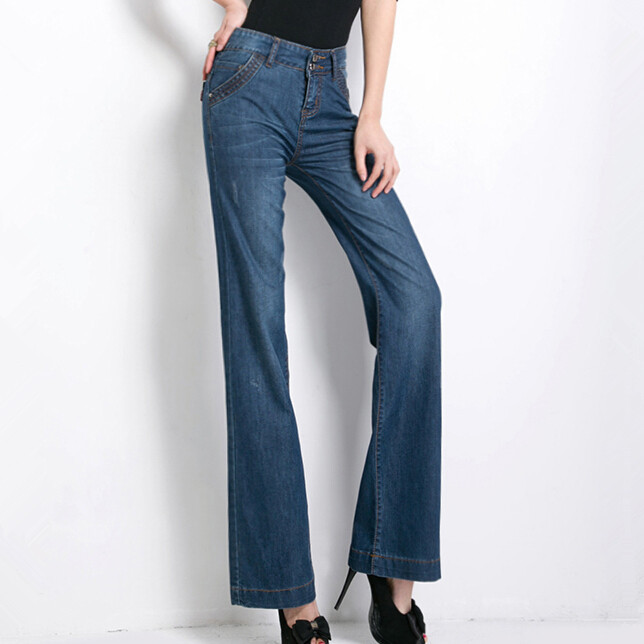 Cheap Sexy Cut Up Jeans, find Sexy Cut Up Jeans deals on line at ...