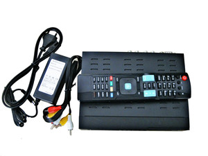 arabic iptv i-3 digital strong satellite decoders
