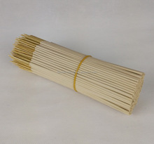 INDIAN INCENSE STICKS WITH 1.3MM