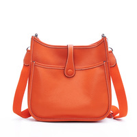ladies bags handbags women famous brands vintage fashion