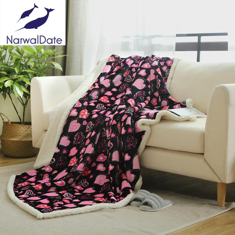 online kaufen gro handel korallen fleece stoff aus china korallen fleece stoff gro h ndler. Black Bedroom Furniture Sets. Home Design Ideas
