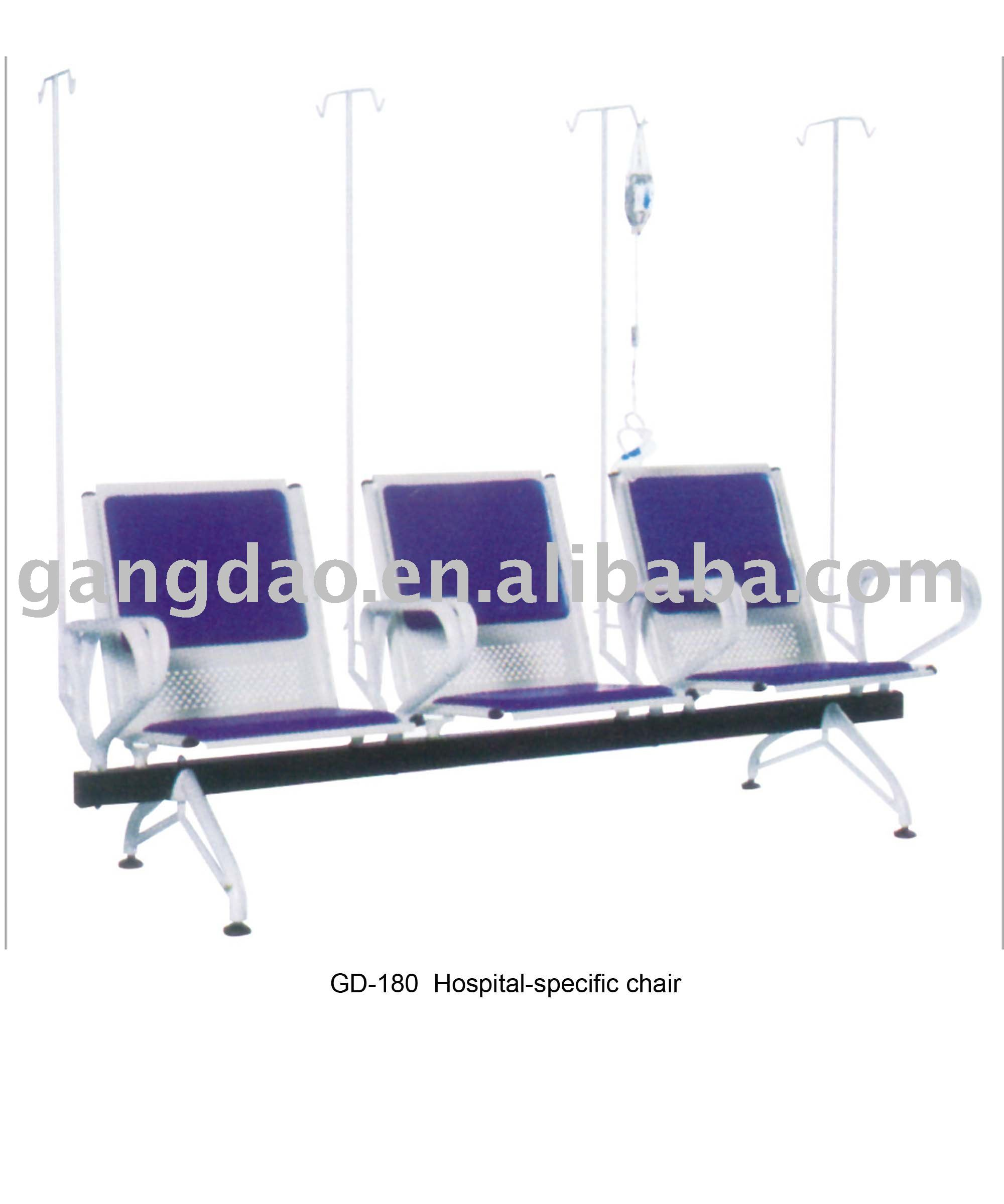 Hospital Chair Hospital Chair Suppliers and Manufacturers at