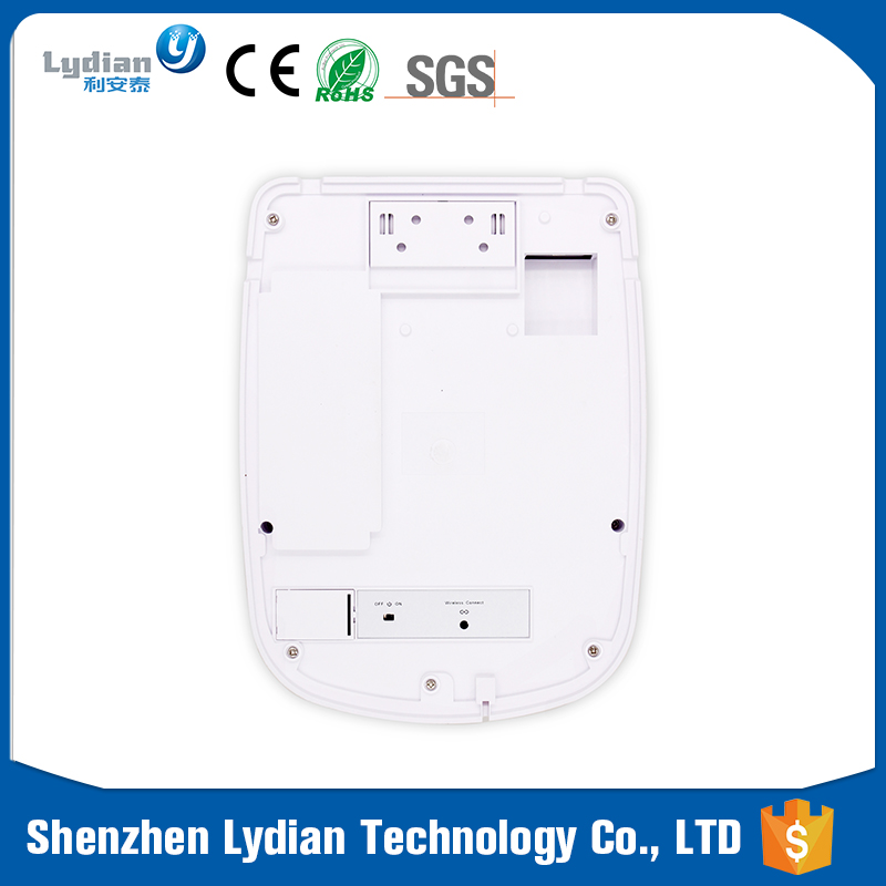 Products china GSM wireless home burglar alarm system alibaba with express