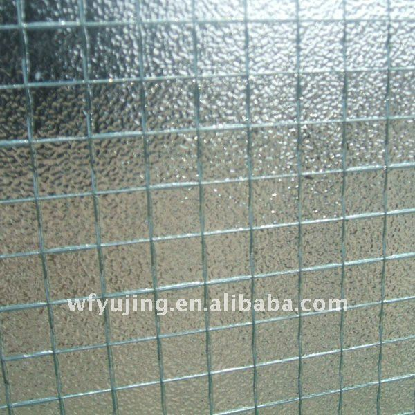 6mm Wired Glass, 6mm Wired Glass Suppliers and Manufacturers at ...