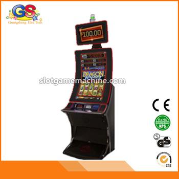 Казино онлайн цена играть в игровые автоматы на виртуальн