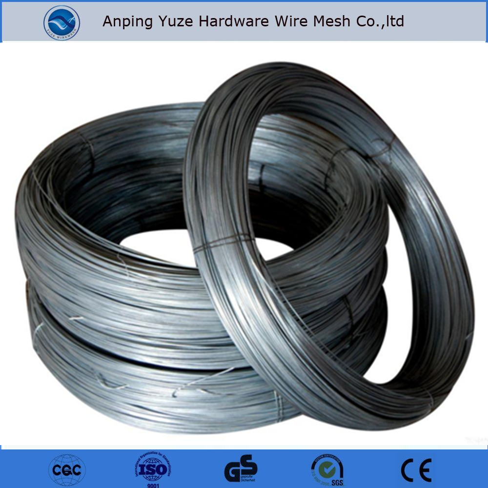 3kg Steel Welding Wire, 3kg Steel Welding Wire Suppliers and ...