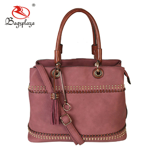 Professional low price hot sale mg handbags