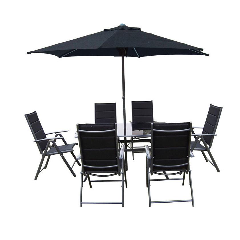 Aluminum Royal Garden Outdoor Classics Patio Furniture China