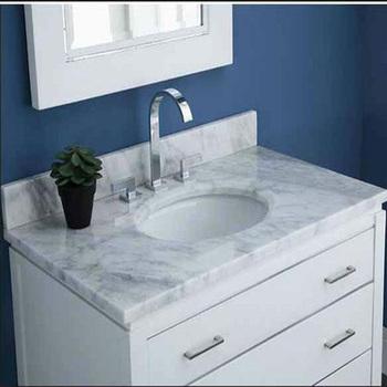One Piece Vanity Top Bathroom Vanity Top Sink Buy Vanity Top
