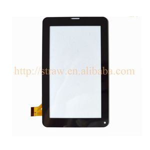 Top End Projected Capacitive Touch Screen Digitizer 14 Inch Touch Panel