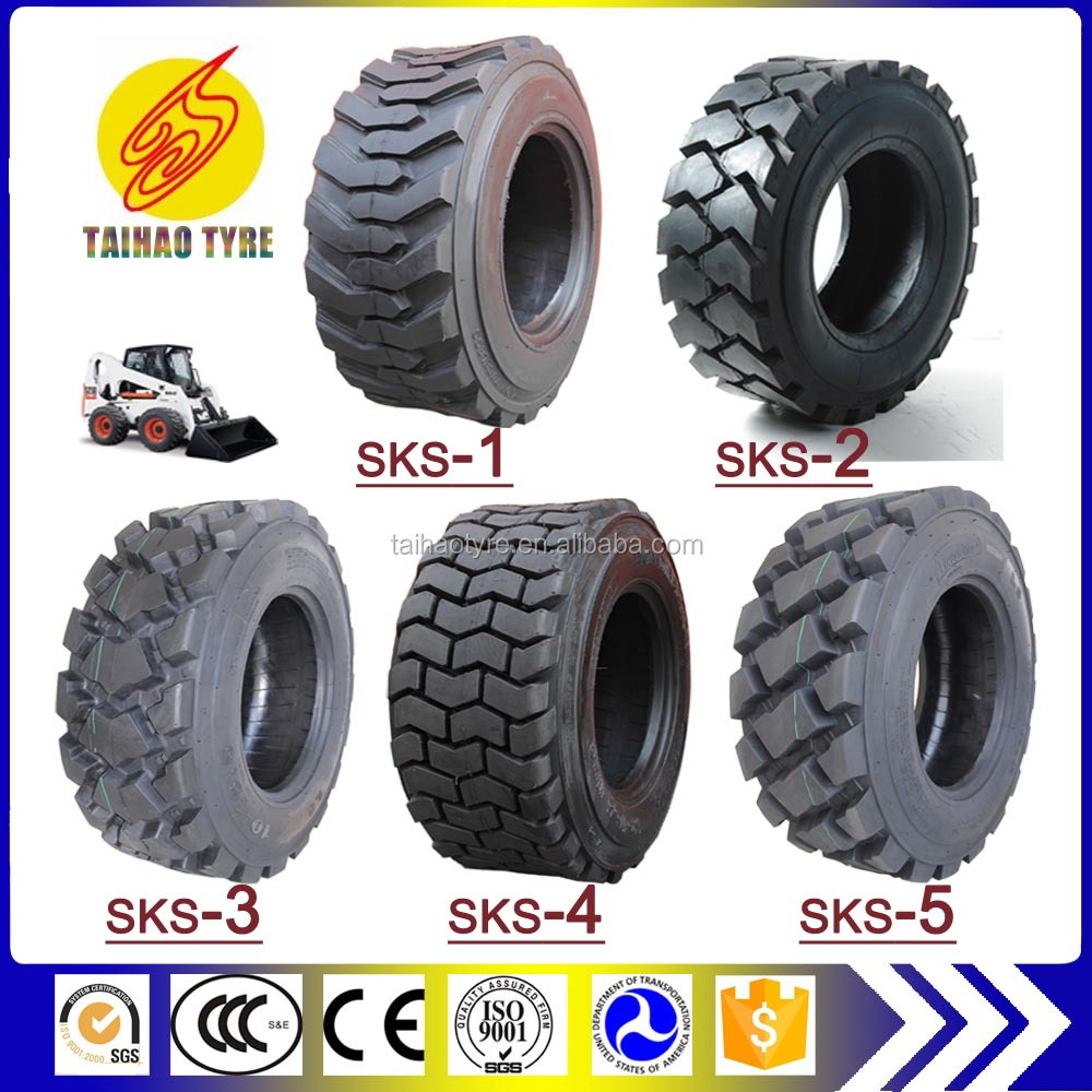 043cf8b9e1c0 China Factory Used Tyre Skis Steer Tyre 10.16.5 12-16.5 - Buy Sks  Tyre,Advance Tyre,New Tyre Factory In China Product on Alibaba.com