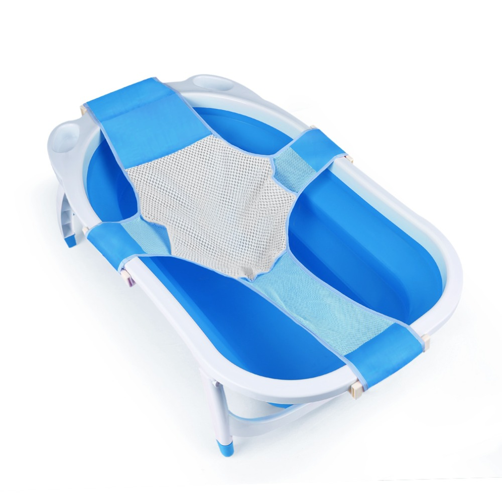 Large Plastic Bath Tub, Large Plastic Bath Tub Suppliers and ...