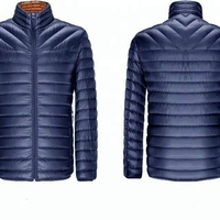 7582487118bf5 Cheap Momo Coat, find Momo Coat deals on line at Alibaba.com